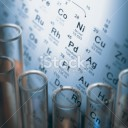 stock-photo-49078080-chemical-elements